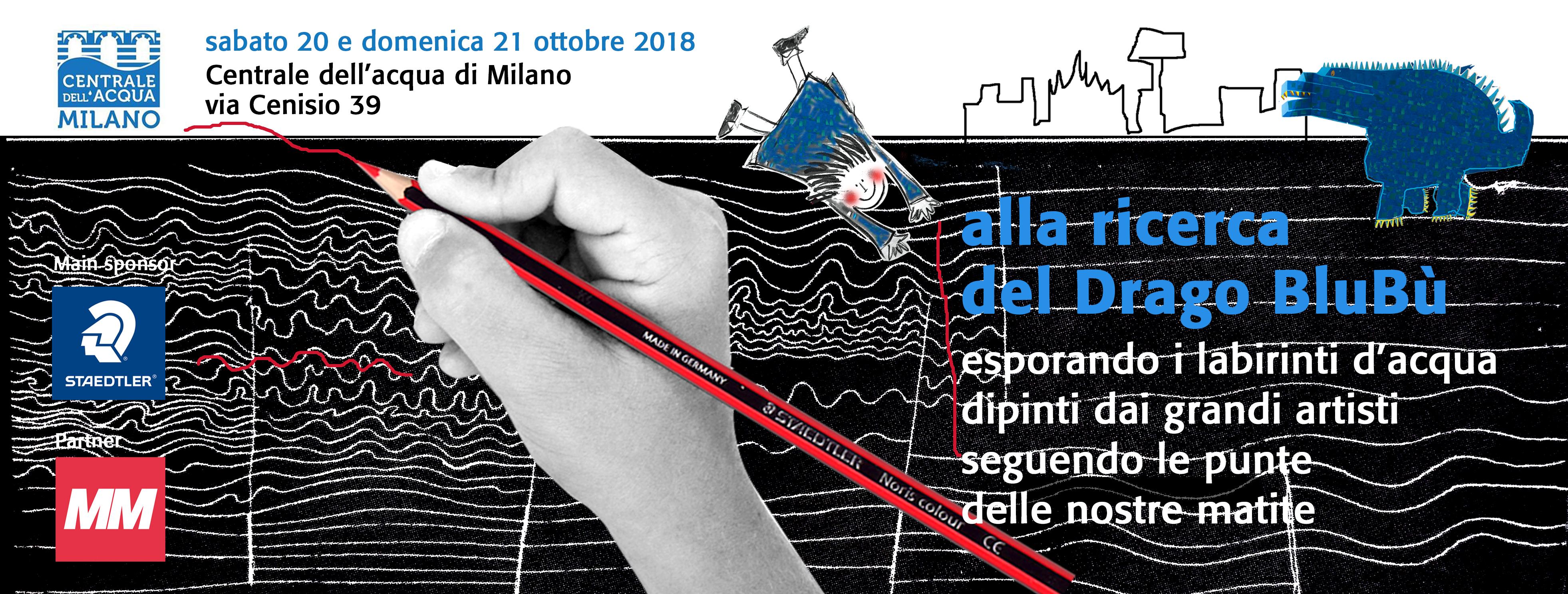 cover Blubù FB